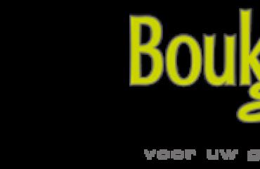 bouke sport reusel