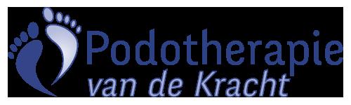 Podotherapie van de Kracht