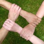 samenwerking podotherapie
